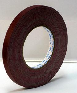 PROGAFF Pro Gaffer Spike Tape - GAFF - 1/2 x 45yds Burgundy