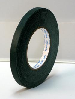PROGAFF Pro Gaffer Spike Tape - GAFF - 1/2 x 45yds Green