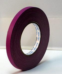PROGAFF Pro Gaffer Spike Tape - GAFF - 1/2 x 45yds Purple