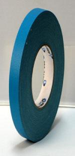 PROGAFF Pro Gaffer Spike Tape - GAFF - 1/2 x 45yds Teal
