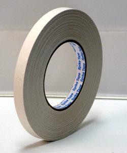 PROGAFF Pro Gaffer Spike Tape - GAFF - 1/2 x 45yds WT