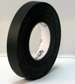 PROGAFF Pro Gaffer Tape - GAFF - 1 x 55yds BK