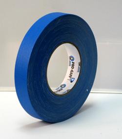 PROGAFF Pro Gaffer Tape - GAFF - 1 x 55yds ELBL