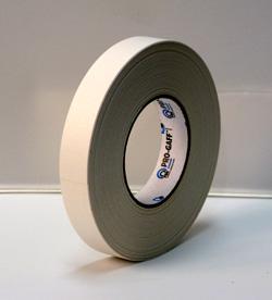 PROGAFF Pro Gaffer Tape - GAFF - 1 x 55yds WT