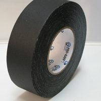 PROGAFF Pro Gaffer Tape - GAFF - 2 x 55yds Black