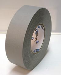 PROGAFF Pro Gaffer Tape - GAFF - 2 x 55yds Gray