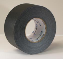 PROGAFF Pro Gaffer Tape - GAFF - 3 x 55yds Black