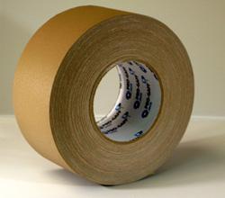 PROGAFF Pro Gaffer Tape - GAFF - 3 x 55yds TAN