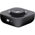 PORTABLE BLUETOOTH RECEIVER FOR USE WITH BOSE L1 COMPACT AND OTHER AUDIO DEVICES JS-BT
