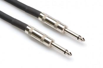 Hosa SKJ-675 TS-TS Speaker Cable - 75' Long