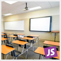 Classroom Sound Systems
