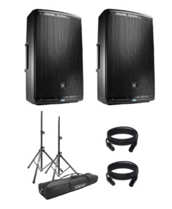 sound system packages. wishlist loading sound system packages