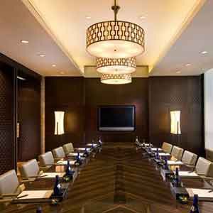 Conference Room Sound Systems