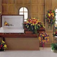 Funeral Home Chapel Sound Systems