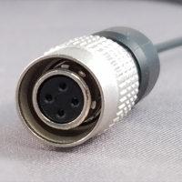 E6CableAudioTechnica322